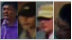 말레이 경찰, 암살 배후 북한 지목
