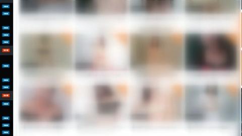 '비공개 촬영회' 사진 유포하고 1위 된 음란사이트
