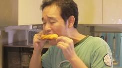 남은 음식, 처음 맛 그대로 먹는 법?