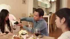 와인, 여성·연장자 누구에게 먼저?