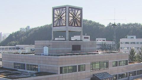 [경북] 포스텍, 빛 이용 암 치료기술 개발