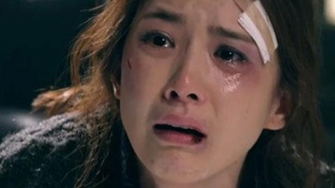 SBS, '신의 선물' 표절 의혹 해명