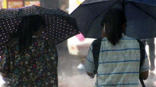 수도권 '물폭탄' 게릴라성 폭우…언제 또 오나?