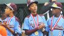 13살 소녀 야구 천재 등장에 미국이 '들썩'