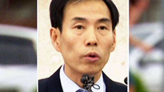 """경찰 """"CCTV 화면분석, 5회 음란행위 확인"""""""