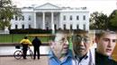 北 억류 미국인 3명…美 석방 협상 나설까?