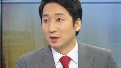 삼성 vs. LG, 이번에는 세탁기 전쟁...독일에서 무슨 일이? [정철진, 경제 칼럼니스트]
