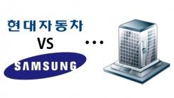[인포뉴스] 한전부지 입찰…삼성ㆍ현대차 '눈치작전' 전망