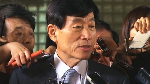[속보] 검찰, '원세훈 판결' 항소 결정