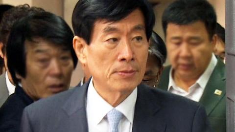 검찰 '원세훈 선거법 위반 무죄' 항소