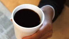 [인포뉴스]한국인이 가장 자주 먹는 음식은?…'커피'