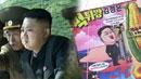 北, '대북전단 살포'에 유난히 예민한 이유는?
