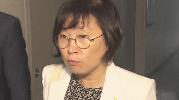 """김현 """"국민, 유가족, 대리기사께 사과"""""""