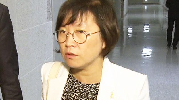 '대리기사 폭행' 관련…김현 의원 '전격 출석'