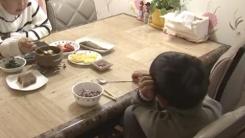 [인포뉴스]'저녁있는 삶' 갈수록 어려워져