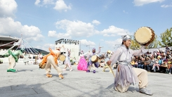 [인포뉴스] 10월, 하이서울페스티벌을 즐기세요