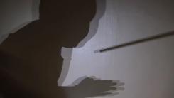 [인포뉴스] 오늘부터 아동 학대, 최대 '무기징역'