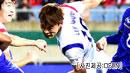 남자축구, 28년 만에 결승행…남북대결
