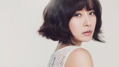 유선, 출산 후 SBS 단막극 '이놈'으로 복귀