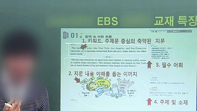 수능영어 공부? '한글지문만 달달 외워라!'