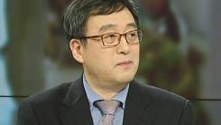 '에볼라 파견' 감염 문제없나? [이종구, 서울대 글로벌의학센터장]