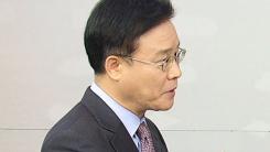 [뉴스인] 북한 김정은의 숨은 최측근은? [유동열, 자유민주연구원장]