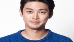 성혁 '1대 100' 우승, 상금 기부 '훈훈'