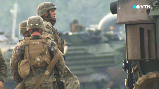 한·미 전작권 전환 사실상 '무기한 연기'
