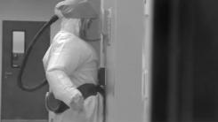 [한컷뉴스] '에볼라 파견' 지원자 나올까 ?