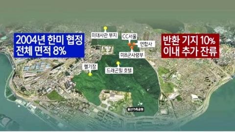 '연합사·210여단' 잔류도 후폭풍의 '불씨'