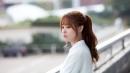 송지은, 웹드라마 '그리다, 봄' 주연 캐스팅