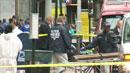 '대낮 도끼 난동'…뉴욕 테러 공포