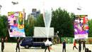 오늘 대북전단 또 살포…충돌 우려