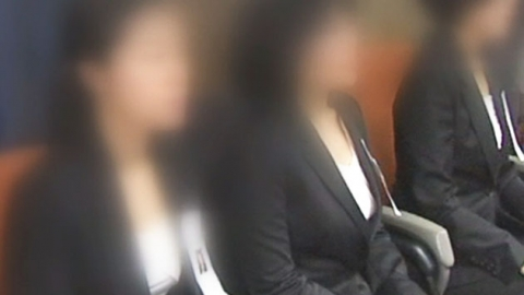 [단독] '채용 비리' 국립현대미술관 압수수색