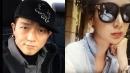 '잘못 쓰면 독' 논란 중심 된 스타 SNS