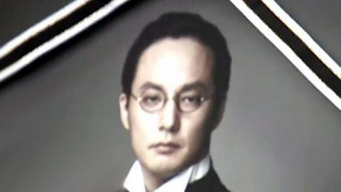 故 신해철 수술 병원 압수수색…3일 부검
