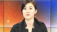 '영원한 공주' 김자옥 영면