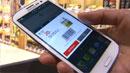 쇼핑하러 갈 때 '스마트폰' 꼭 챙겨야겠네!