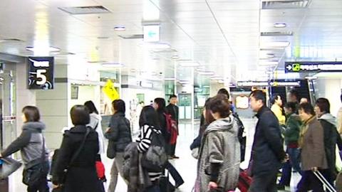 '요우커' 한국 와도 걱정, 안 와도 걱정