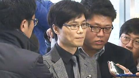 """S병원장 재소환…""""유족에 사과할 생각 있다"""""""