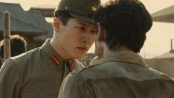 日 극우단체 보이콧…'언브로큰' 어떤 영화길래