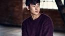 """김수현 """"차기작? '별그대'만한 작품 없어"""""""