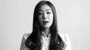 '피겨여왕' 김연아, 무반주로 '이매진' 노래