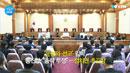 '운명의 선고' 임박...정치권 초긴장