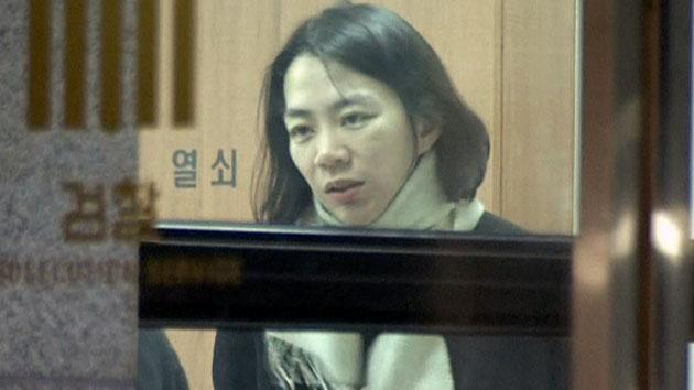 조현아 증거인멸 가담 확인...조만간 영장 청구