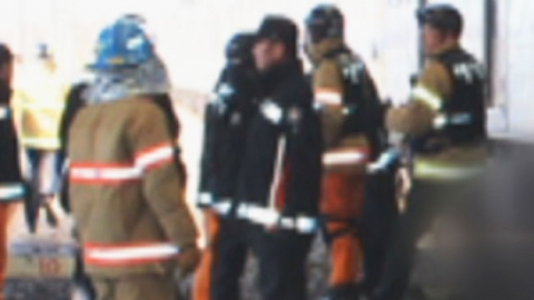 안산 초지역 사망 사고…4호선 한때 지연운행