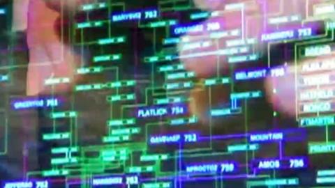 北 사이버 전력, 미국과 대등…남한의 10배
