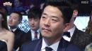 """김준호 코코엔터 결국 폐업 """"회생 불가능하다"""""""