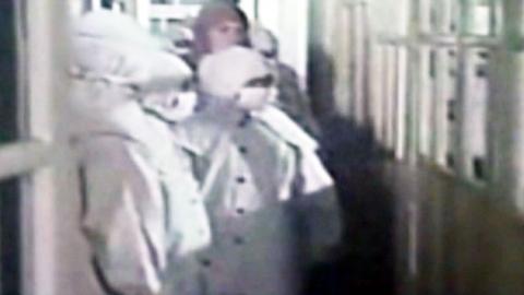 美, 한국전쟁 때 세균전?…논란의 '니덤 보고서'
