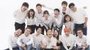 김대희 제이디브로스 설립…코코엔터 개그맨 이끈다